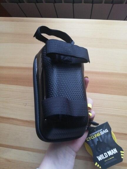 Cestos e bolsas p/ bicicleta acessórios acessórios telefone