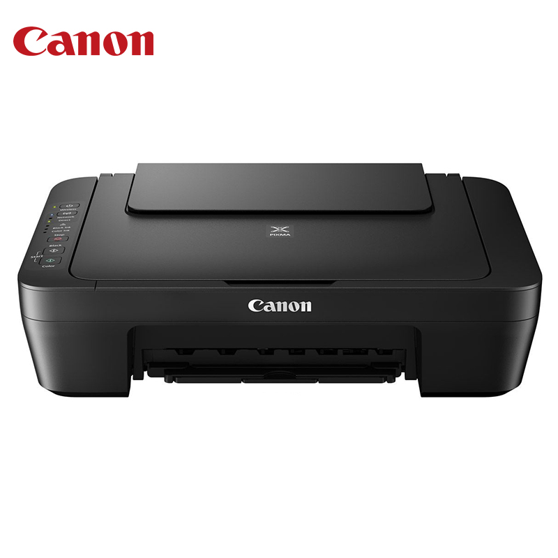 MFD Canon PIXMA MG3040 Printer