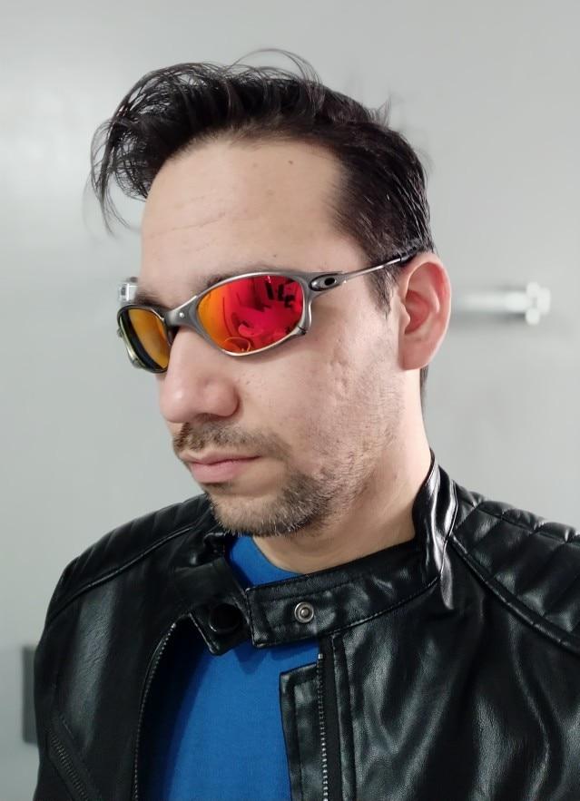 Óculos de ciclismo Bicicleta Bicicleta Óculos