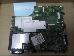 V000126440 A300 A305 6050A2171501 V000125930  connect with  motherboard full test lap   connect board