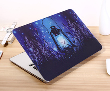 High quality Hard Case Shell Keyboard Cover Skin For Apple New Macbook pro 15 Air11 13 inch touch bar Retina 12 inch laptop case все цены