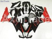 Motorcycle Fairings For Aprilia RSV4 1000 2009 2015 09 10 11 12 13 14 15 ABS Plastic Injection Fairing Bodywork Kit Black A129