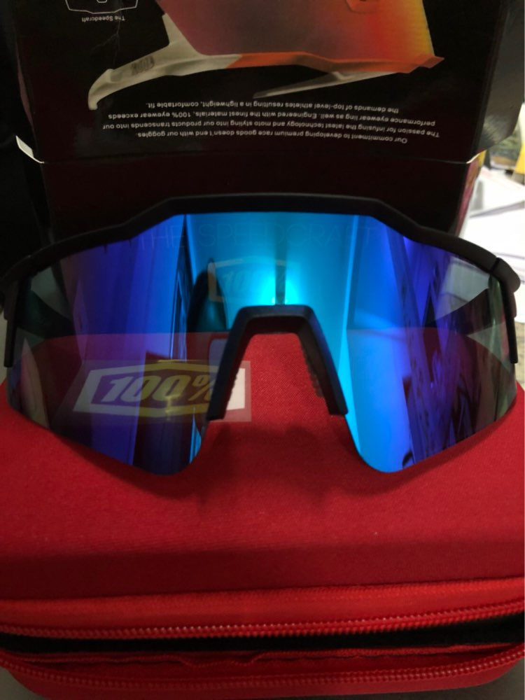 3df5c6c22a Detail Feedback Questions about photochromic sport sunglasses ...