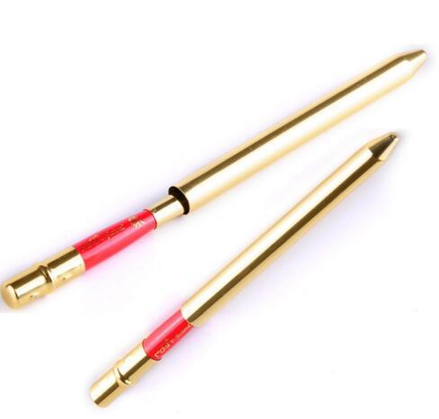 Moda nizza e look Professionale di Trucco Brush Set 1 pz Molle Dei Capelli della Capra Powder Blush Angolato Contour Brush Kit