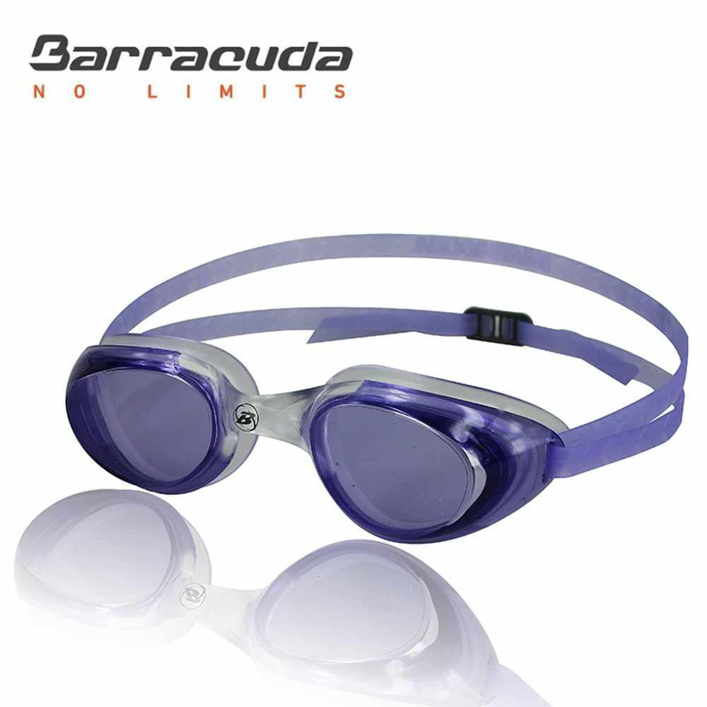 Barracuda საცურაო სათვალე MERMAID - სპორტული ტანსაცმელი და აქსესუარები - ფოტო 3