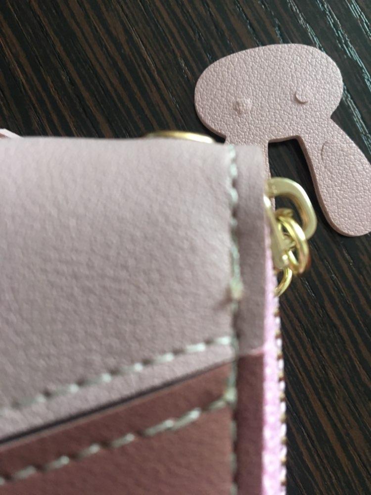 бумажник женщин; бумажник женщин; держатель кредитной карты ; женщины портмоне;