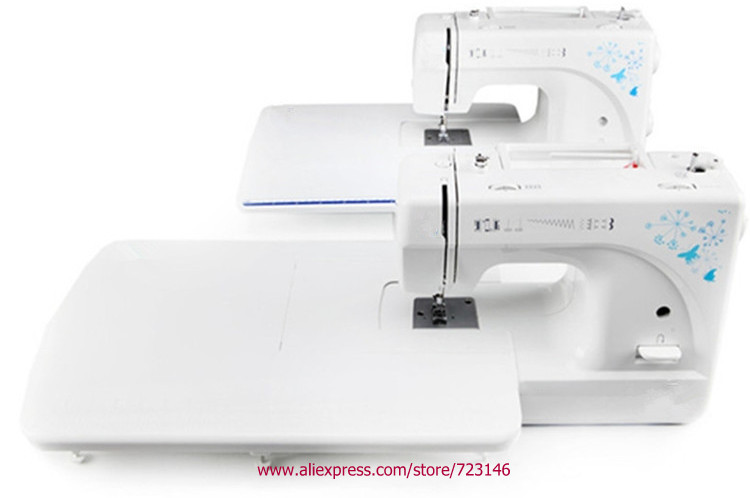 2016 NEW SINGER Sewing Machine Extension Table FOR singer 1306 1408 1409 3210 4411 4423 5511 5523 in Sewing Tools Accessory from Home Garden