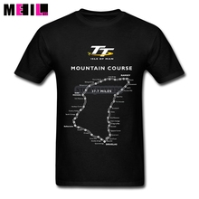 Big Size Michael T 133mph T Shirt Popular Male Custom Cotton Short Sleeve Design Your Own T Shirt