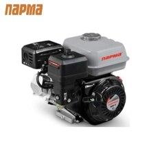 Двигатель ПАРМА 168F-2 (бензиновый)