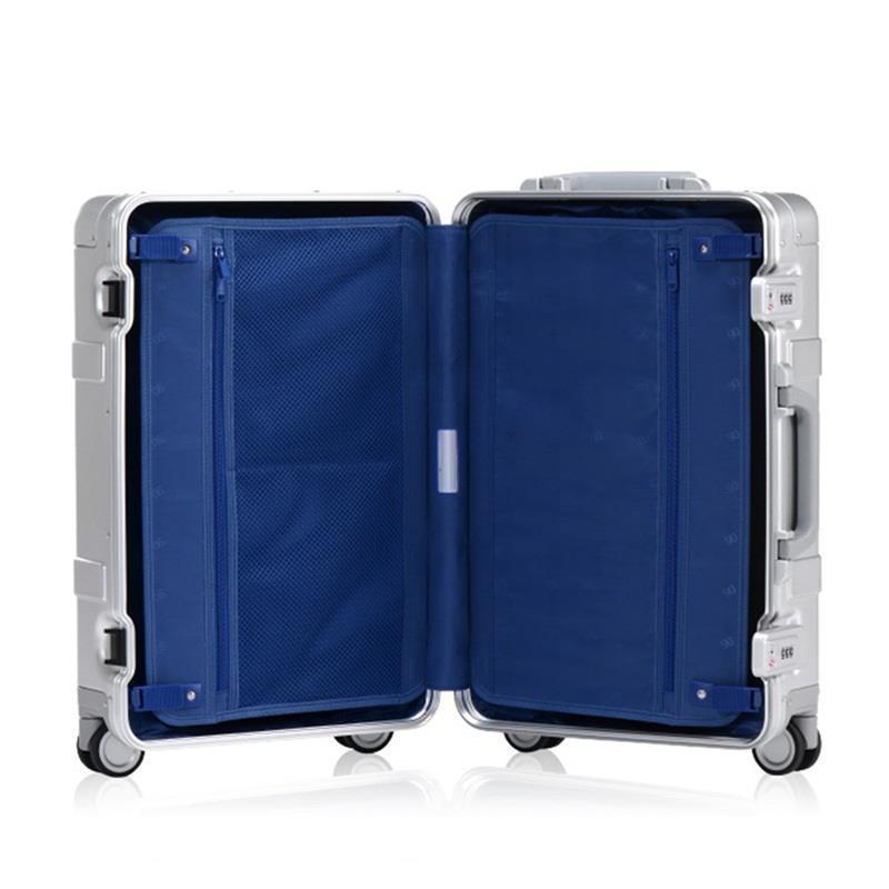 Bolsa Viaje Bavul Maleta Infantiler och resväska Full - Väskor för bagage och resor - Foto 2