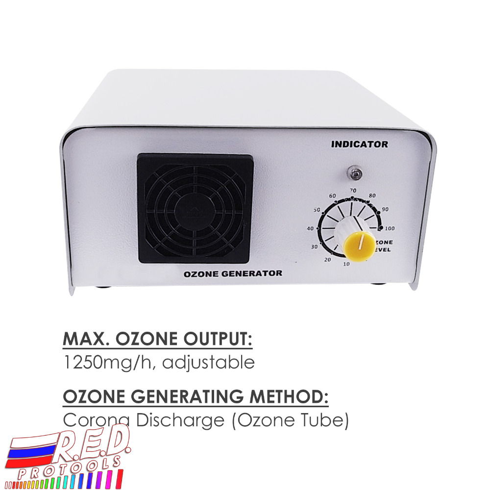 ozone-generator-OZX-1000BT-fan-and-led