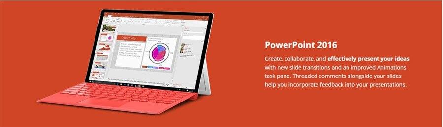office 2016pro_powerpoint