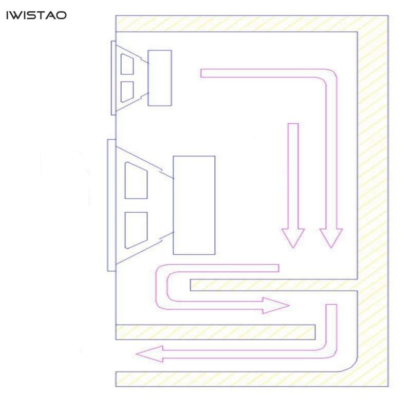 WHFSC-2W4T5MFNEC(3)l