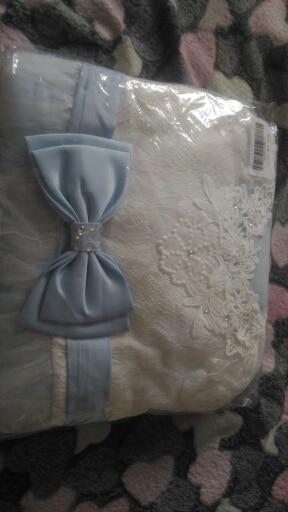 платье причастие; цветок платье с длинным; бальное платье; бальное платье;