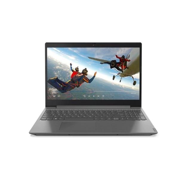 Notebook Lenovo V155 15,6