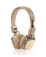 Bluetooth earphone rb-200hb ReMax