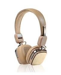 Słuchawki Bluetooth rb-200hb ReMax