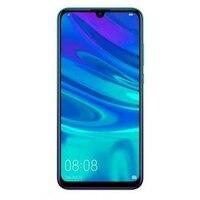 Smartphone Huawei PSMART 2019 6,21 LCD 3 GB RAM 64 GB