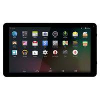 Tablet דנבר אלקטרוניקה TIQ-10394 10.1