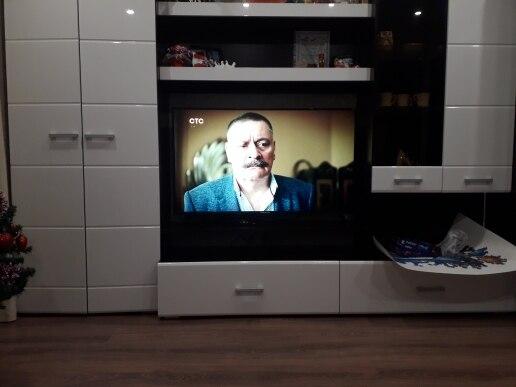 "TV LED Telefunken 50"" TF LED50S60T2SU 4K UHD SmartTV 5055inchTV dvb dvb t dvb t2 digital 0 0 12|Smart TV|   - AliExpress"