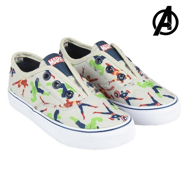 Casual Trainers The Avengers 73579|  - title=