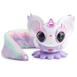 Interactieve Speelgoed Pixie Belles-Esme