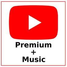 , Wanna Premium Plus muzyki (ignorować Tv Stick) czas życia