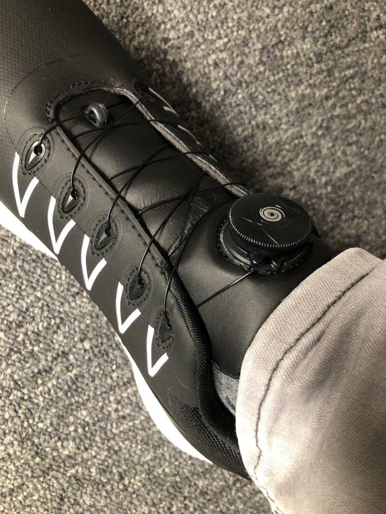 -- Esportivos Esportivos Sapato