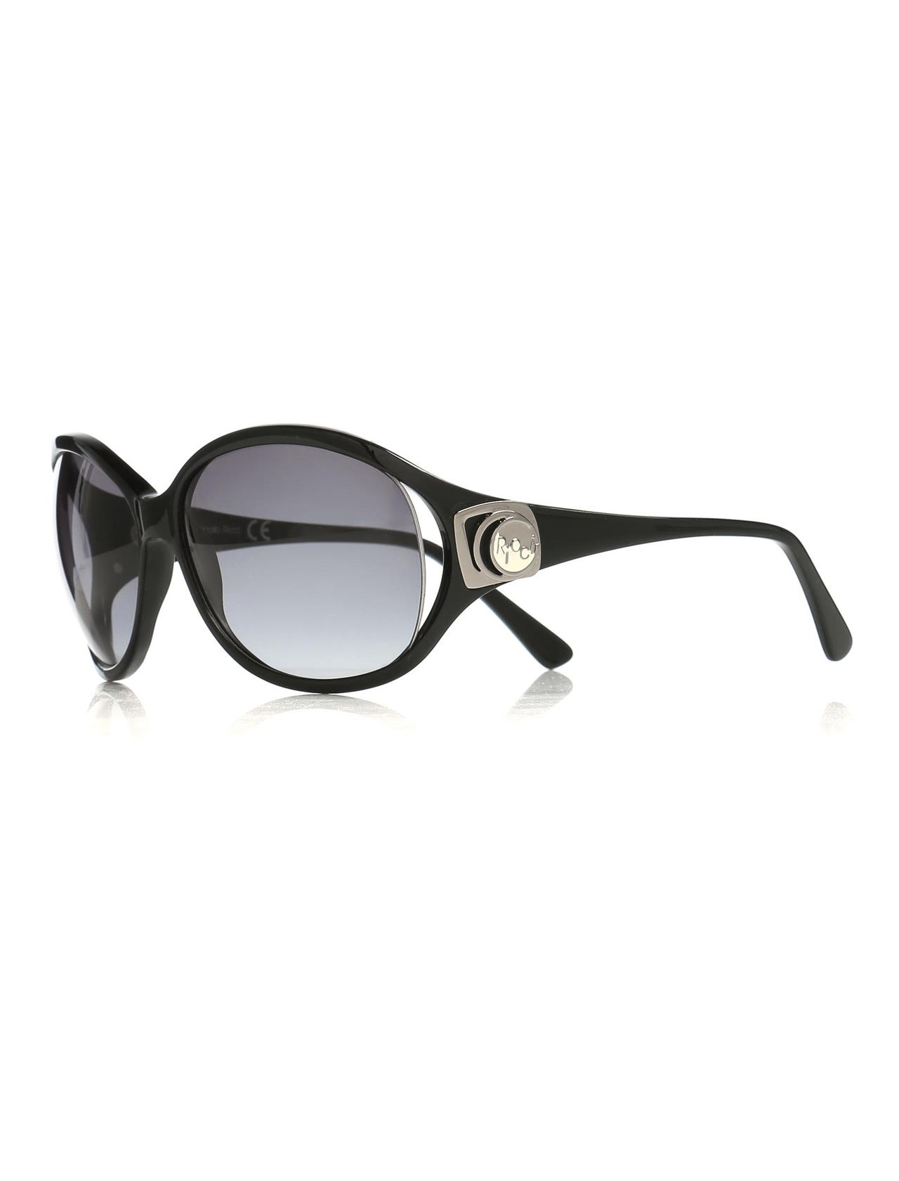Women's sunglasses dr 1603 07 bone organic 52 -- donato ricci