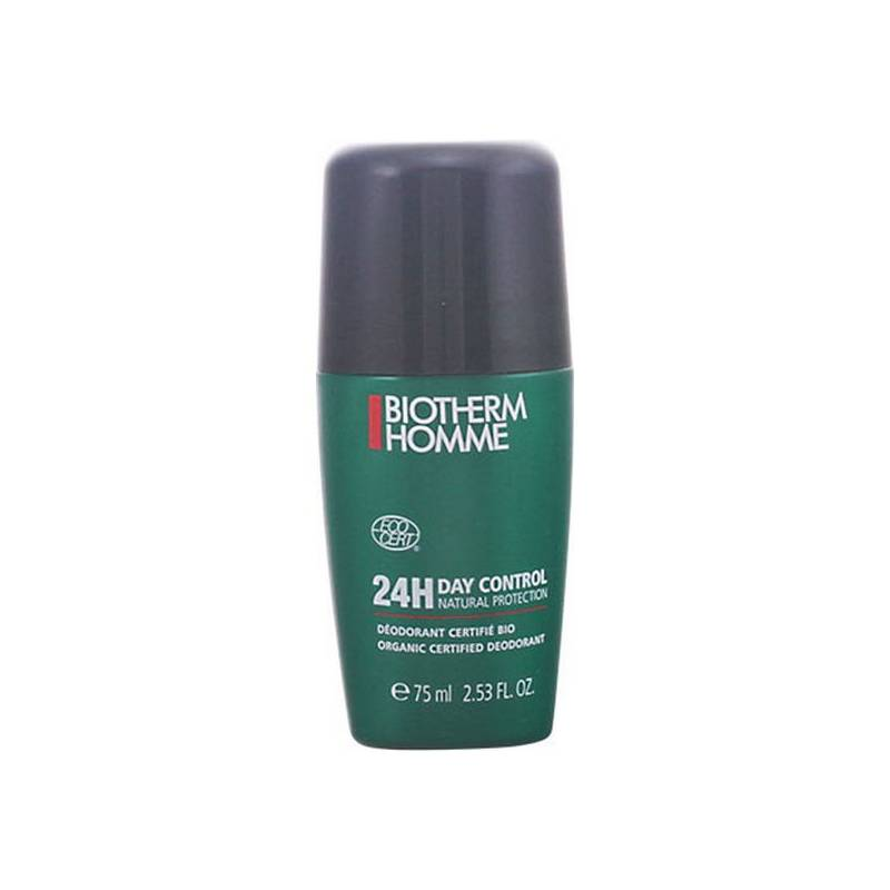Deodorant Homme Day Checkpoint Biotherm