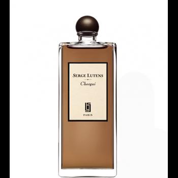Serge Lutens Chergui Edp 50ml Unisex Tester Parfüm serge lutens chergui парфюмерная вода chergui парфюмерная вода