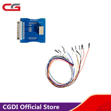 CGPRO CAN V2.1 Adapter New Design for CG Pro 9S12 Key Programmer