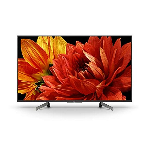 Smart TV Sony KD43XG8396 43