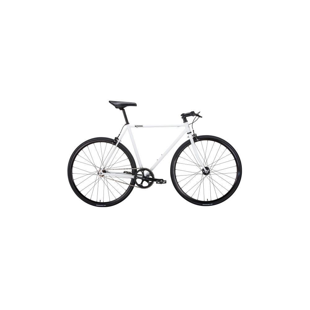 Велосипед Bear Bike Stockholm (700C 1 ск. рост 500 мм) 2021