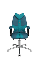 Poltroncina ergonomica da Kulik System - FLY