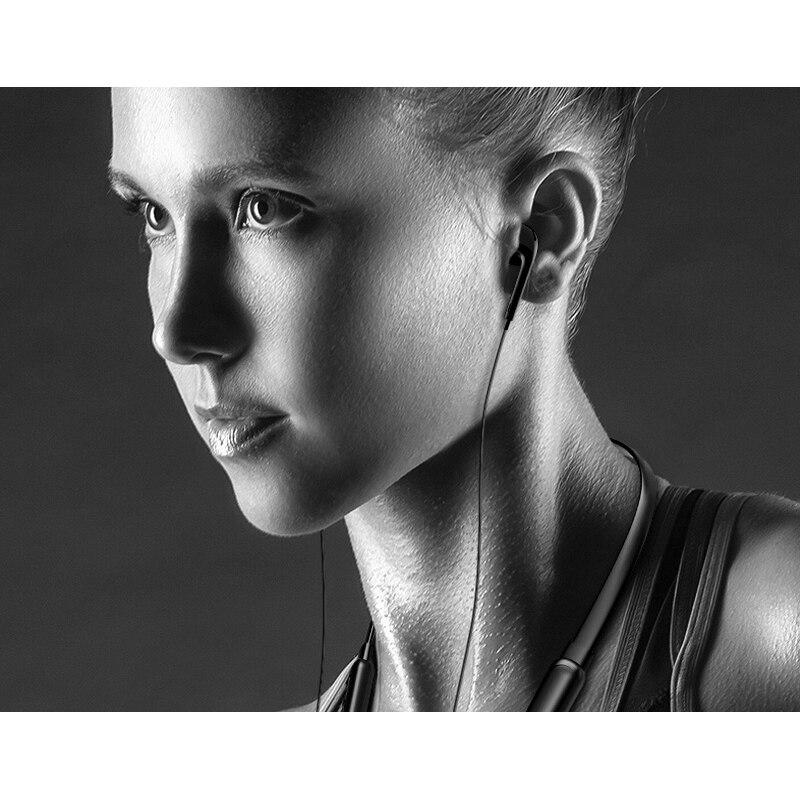 Bluetooth Earphone Sports Wireless Headphone Waterproof Bluetooth Headset Bass Earbuds With Mic For Phone IPhone Xiaomi