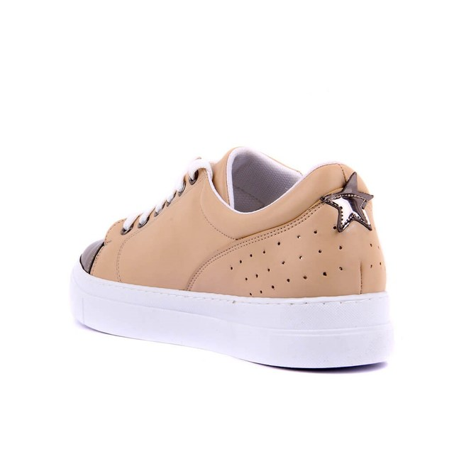Moxee-Women's Casual Sneakers