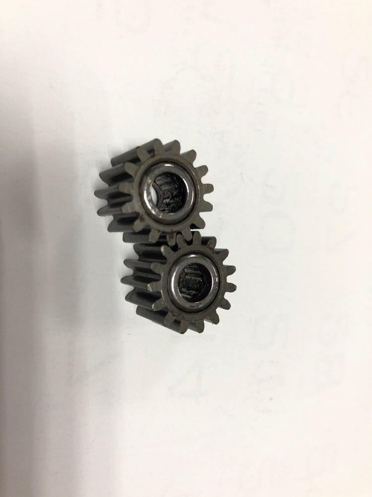 -- 612-02101 612-02101 Duplicador