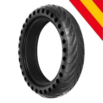 HOROES Spare Tire rueda 8,5