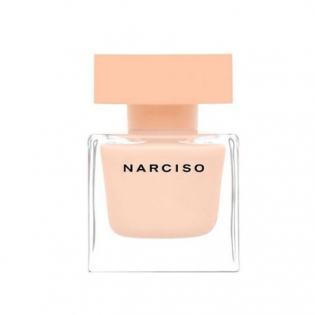 NARCISO RODRIGUEZ NARCISO POUDREE EDP SPRAY 75ML
