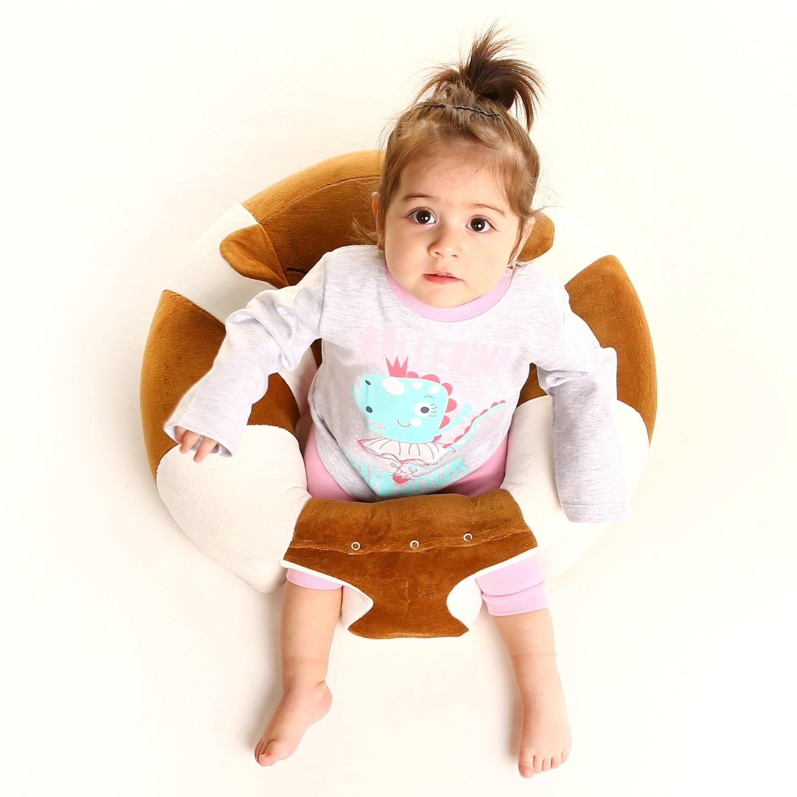Ebebek Sevi Bebe Baby Seat Cushion