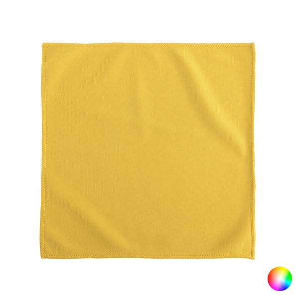 Microfibre Cleaning Cloth (30 X 30 Cm) 144568