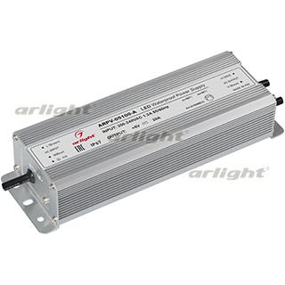 019468(1) Power Supply Arpv-05100-a (5V, 20.0a, 100W) Arlight Box 1-piece