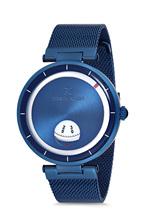 Daniel Klein 8680161761433 Men Wristwatch Clock cheap 3Bar Fashion Casual