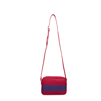 U.S. Polo Bag WOMEN BAG US20266