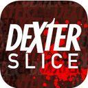 嗜血判官(Dexter Slice)