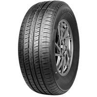 Lanvigator 165/70 tr14 85 t xl catchgre gp100  turismo de pneus