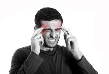 高血压是新时代又一种职场压力病-养生法典