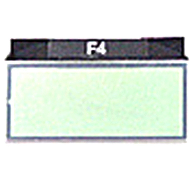 LCD Display Ericsson T10 & T18