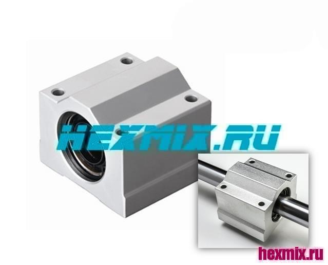 Linear Bearing Block SCS8UU Bearing LM8UU 8mm